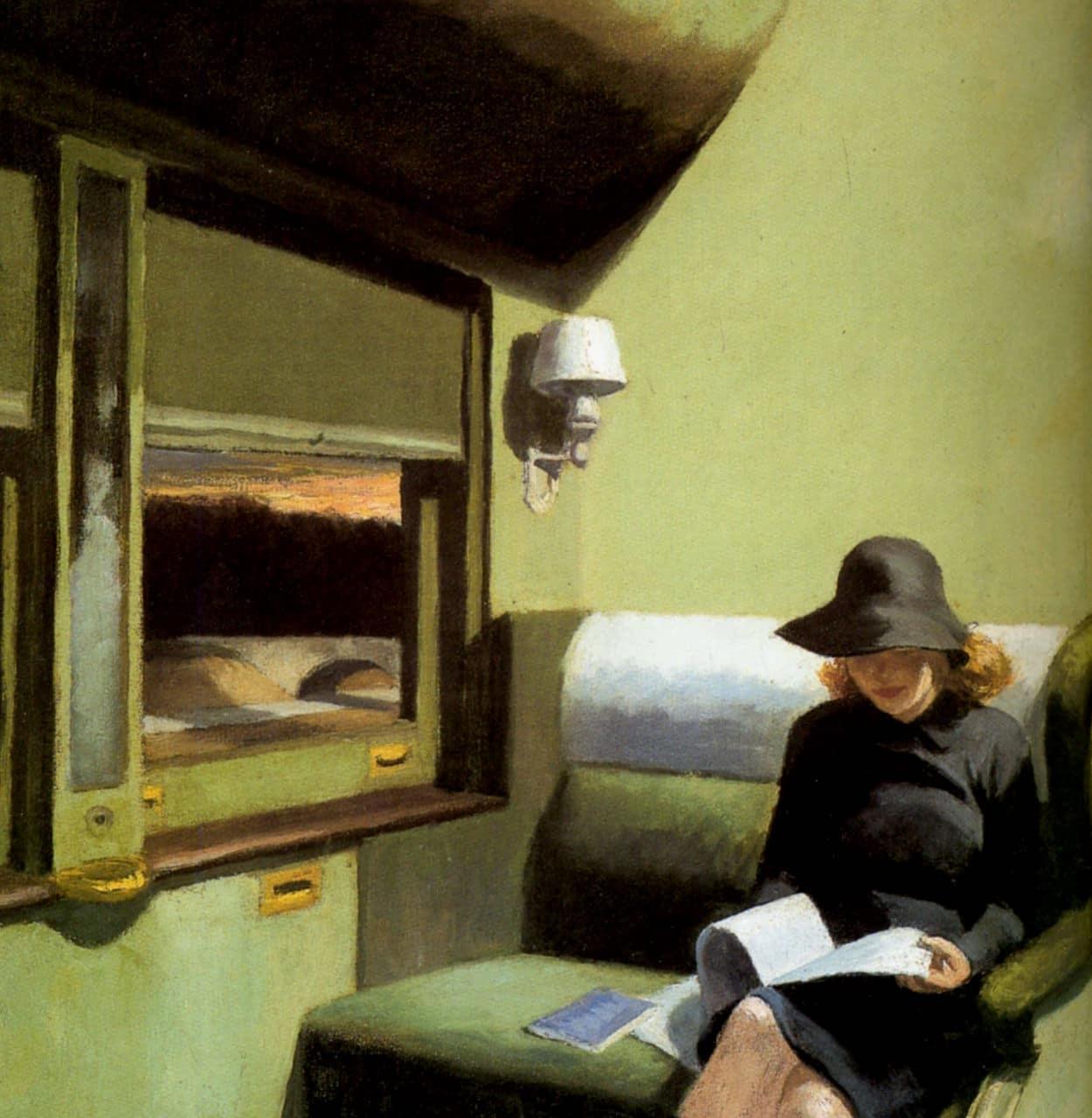 immagine per La Bottega del libro